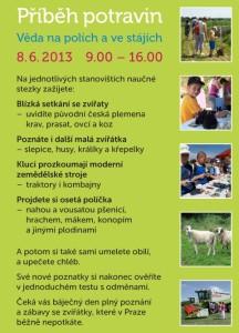 VNPAVS2013_pozvanka_2