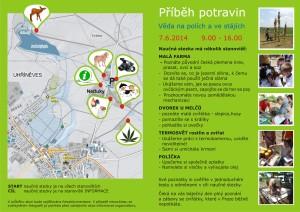 VNPV_pozvánka 2014_2 strana