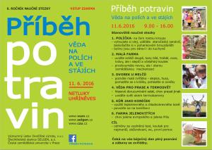 VNPS_plakát_2016