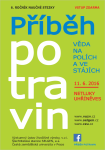 VNPS_pozvánka 1 str