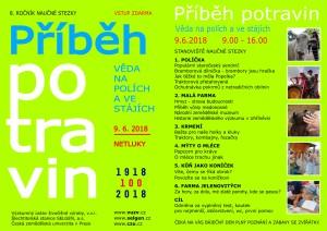 pribeh_potravin_9_8_2018_poster