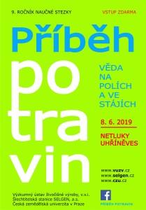 vnpv_poster_2019